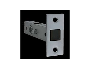 Architectural Magnetic Latch Series from Bonaiti