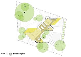0013-first_floor_plan-20160213.jpg