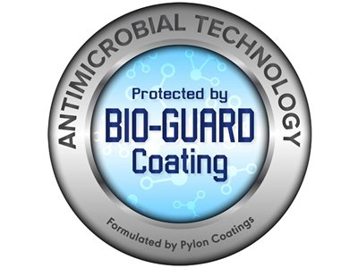 Bio Guard Pylon