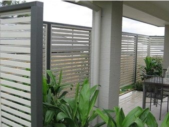 COLORBOND-Steel-and-Aluminium-Slatting-Louvres- Superior-Screens