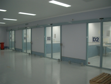 Automatic Door Systems from Commerical Applications from ADIS Automatic Doors l jpg