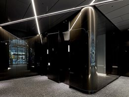 Enhance interiors with new 3M DI-NOC & Fasara Glass Designs