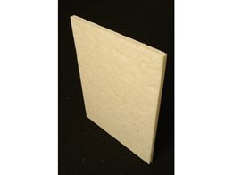 Sound Insulation Panels by Tontine Insulation