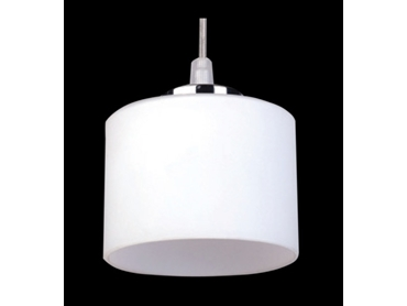 LED Pendant Lighting from Online Lighting