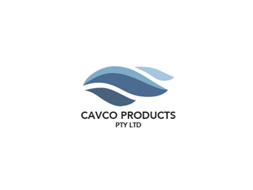 Cavco Applicator Products l jpg