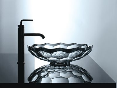 Kohler's Artist Editions collection