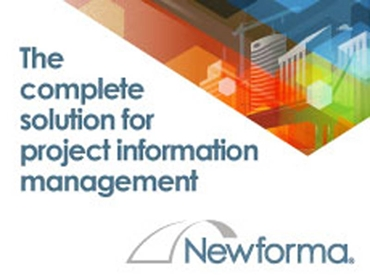 Newforma Project Centre Software l jpg