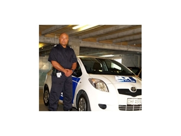 Guards and Patrols for Static Guard Mobile and Permanent Patrol Services from ADT Security l jpg