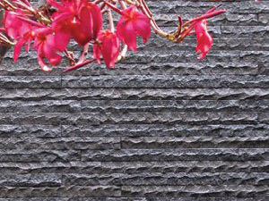 Wall Cladding from Premier Pavers & Stone