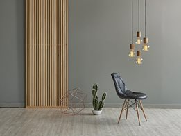Altro Wood Safety collection