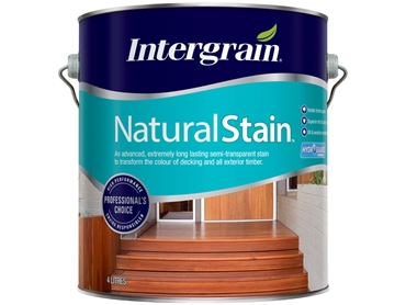 Intergrain NaturalStain from Cabots l jpg