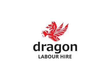 Labour Hire Services
