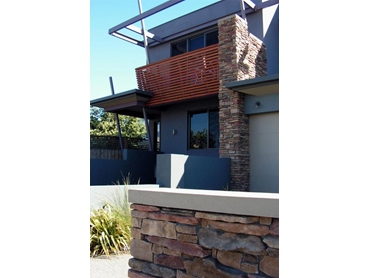 External Wall Materials for Home Building Construction Renovations and Extensions from Austech External Building Products l jpg