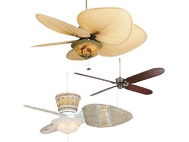 energy efficient ceiling fans from fan galleries - Decorative Ceiling Fans