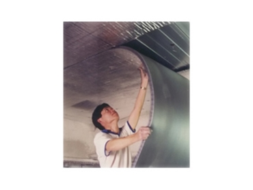 High quality Roof Insulation from trusted Sekisui Pilon engineering