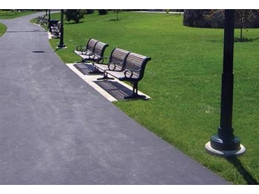 Commercial Pre formed Landscape Edging from Arborgreen l jpg