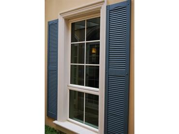 Doors Amp Door Hardware Architecture And Design