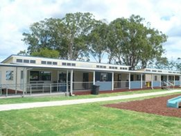 Multipurpose Modular Learning Facilities