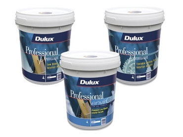 Decorative Paints for Interior Surfaces by Dulux Australia l jpg