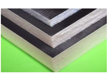 Acoustic Insulation from Flexshield Pty Ltd l jpg