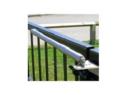 Gate Closing Systems from Door Closer Specialist Pty Ltd