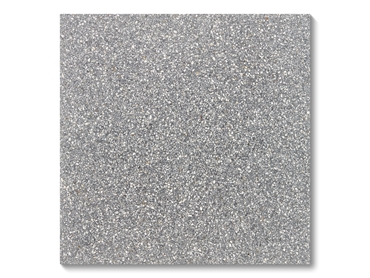 ​Steel Terrazzo Stone Tiles are an ideal choice for commercial and residential flooring applications