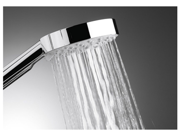 Water Saving Bathroom Mixers And Kitchen Mixers From Faucet Strommen Archit