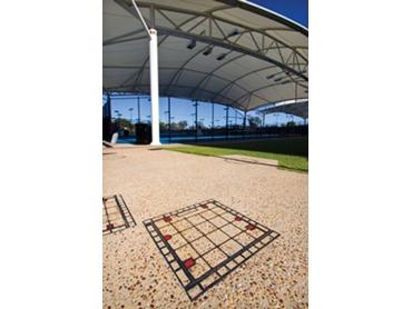 Cable Pit Enclosures From Aco Polycrete Architecture Design