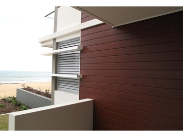 Composite Timber Wall Cladding by TMP Group l jpg