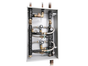 10 Signs Your Hot Water System May Need Attention Rheem