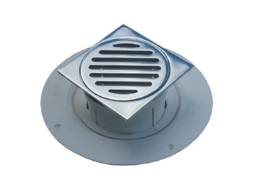 Drainage Fittings Tag Architecture And Design