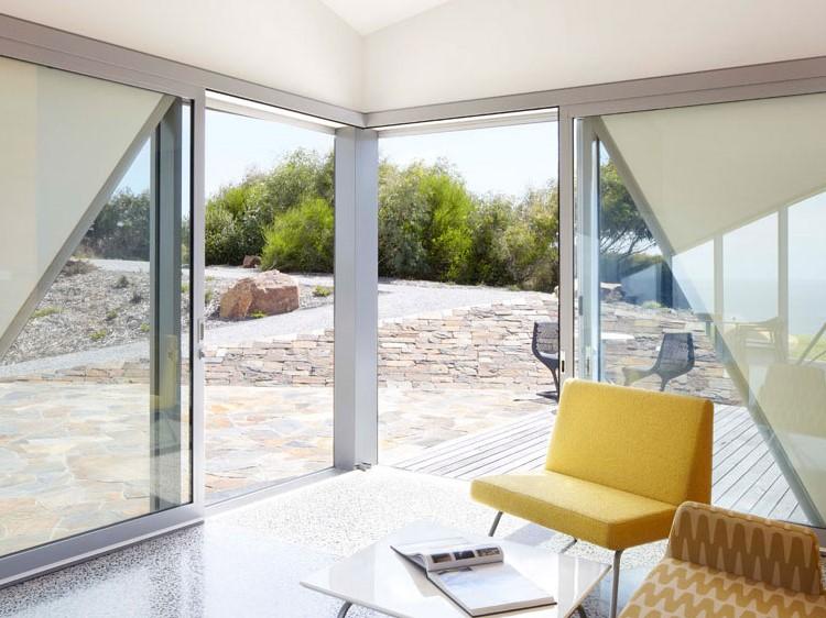 Architectural Doors Architecture Amp Design