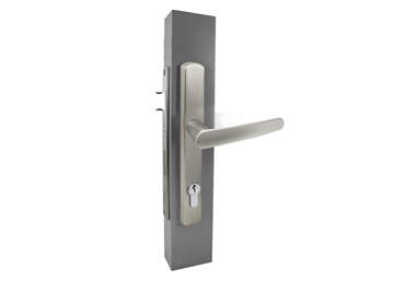 Contact Doric Products  sc 1 st  Architecture And Design & Stylish DS1500 Door Furniture from Doric | Architecture And Design