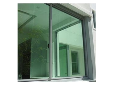 Wintec Energy Rated Aluminium Windows