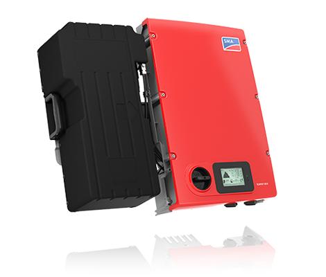 SB3600_5000_smart_energy.png