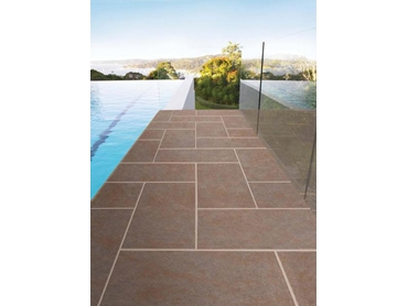 Superb Moda® Ceramic Pavers For Sophisticated Outdoor Living Spaces From Austral  Pavers