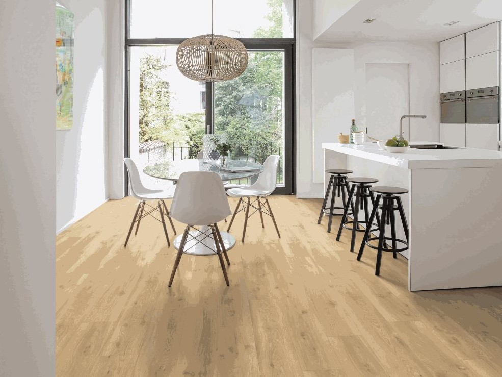 quickstep vinyl flooring from premium floors