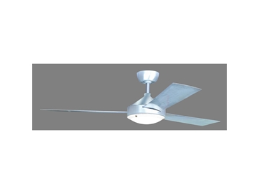LED Ceiling Fans from Fan City