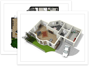 ... Designing Your Own Tiny House. Floorplanner_image_1.png