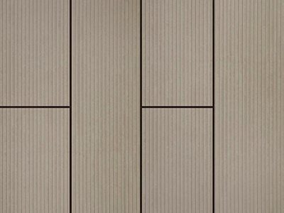 Detailed swatch image of Equitone linea fibre cement cladding