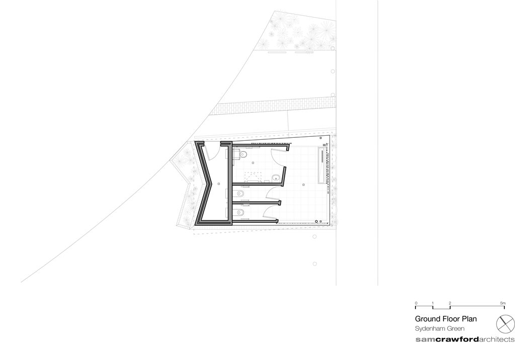 SydenhamGreen_SamCrawfordArch_01_GROUND-PLAN.jpg