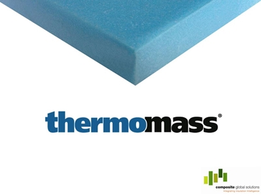THERMOMASS Insulation System from Composite Global Solutions l jpg