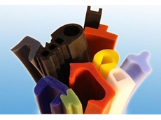 Jehbsil Silicone Rubber Profile Extrusions from Jehbco