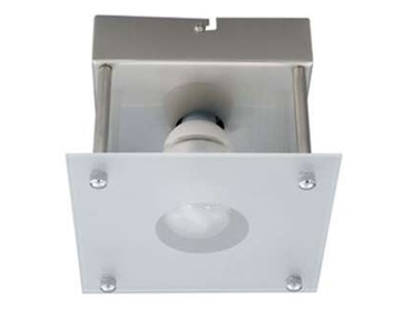 GU10 Downlights from Online Lighting l jpg