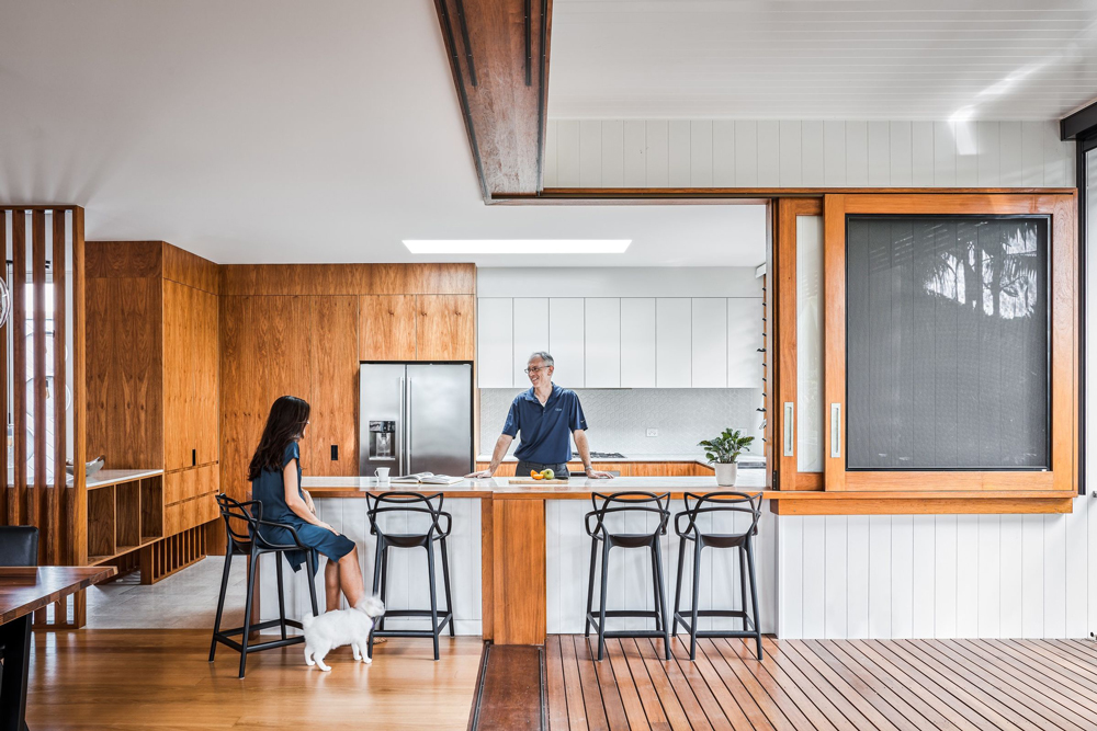 queenslander renovation-the-threshold-between-the-kitchen-living-and-outdoor-space.jpg