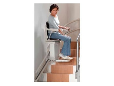 Vertical Platform Lifts and Wheelchair Lifts by P R King Sons l jpg