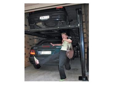 Car Lifts Freestanding Automotive Hoists And Vehicle