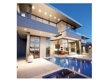 Custom Designed Residential and Commercial Aluminium Windows and Doors by Creative Windows