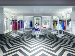 ​Expona design: High-quality design vinyl flooring suitable for commercial and residential applications