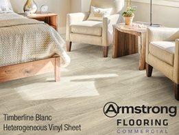 Armstrong Flooring Pty Ltd Architecture Amp Design